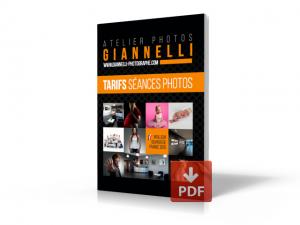 3DTarifGiannelli_PDF